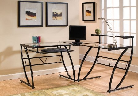The Best Corner Desk For The Money 10 Great Options